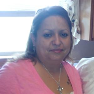 Rachel Jimenez Machuca