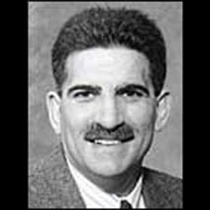 Dr. Joseph P. Cronin, MD