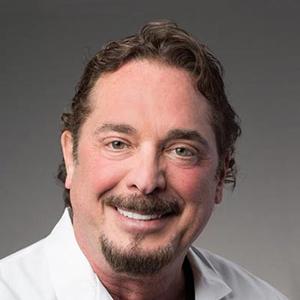 Dr. Robert J. Robine, DO
