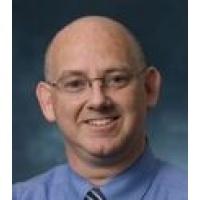 Dr. Jason Shohet, MD - Worcester, MA - undefined
