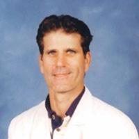 Dr. Steven Kester, MD - Pompano Beach, FL - Urology
