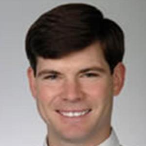 Dr. Joseph J. Benich, MD - Charleston, SC - Family Medicine