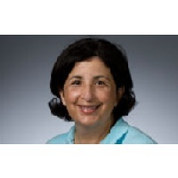 Dr. Yolanda Brady, MD - Waxahachie, TX - undefined