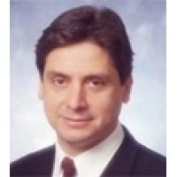 Dr. George Panagiotides, MD - Lakewood, CA - undefined