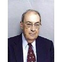Dr. William Folds, MD - Winston Salem, NC - undefined