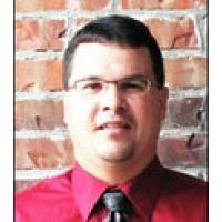 Dr. Monte Wheeler, DDS - Springdale, AR - undefined