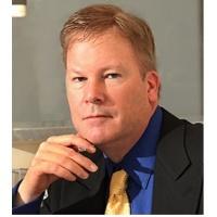 Dr. Neil Flenniken, DDS - Carlisle, PA - undefined