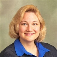 Dr. Laura Black-Wicks, DO - Chickasha, OK - undefined