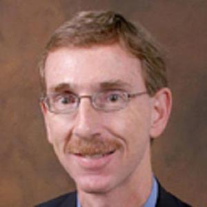 Dr. Karl G. Koenig, MD