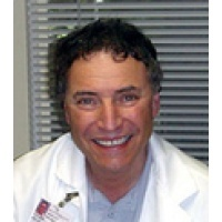 Dr. Steven Holtz, MD - Pleasant Hill, CA - undefined
