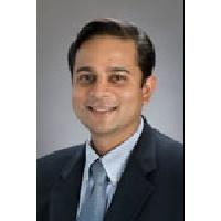 Dr. Rajorshi Mitra, MD - Kansas City, KS - undefined