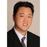 Dr. Eugene Chough, MD - Allentown, PA - undefined