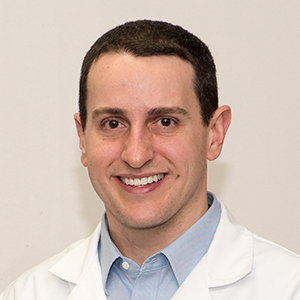 Dr. Aaron K. Pace, MD