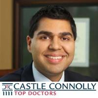 Dr. Kshitij Majmundar, MD - Alpharetta, GA - Plastic Surgery