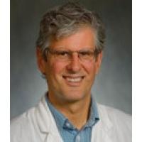 Dr. John Duda, MD - Philadelphia, PA - undefined