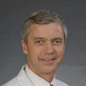 Dr. Andrew J. Cosgarea, MD - Lutherville Timonium, MD - Orthopedic Surgery
