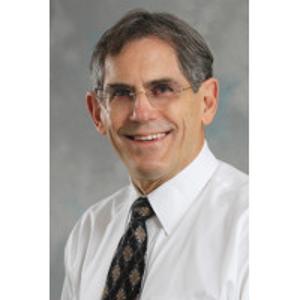 Dr. David J. Cavagnaro, MD