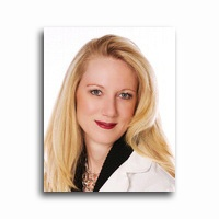 Dr. Karen J. Sundby Johnson, MD - Denver, CO - Dermatology