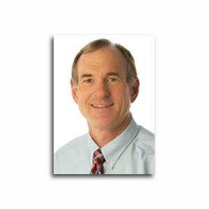 Dr. Steven J. Heil, MD
