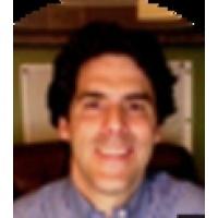 Dr. Michael Brooks, MD - Newark, DE - undefined