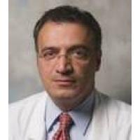 Dr. Ramin Khashayar, MD - Walnut Creek, CA - undefined