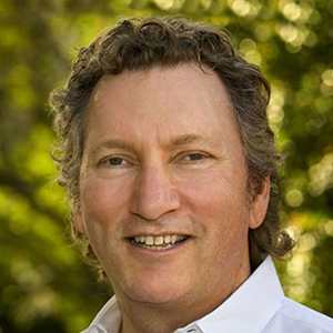 Dr. Steven Leibowitz, MD