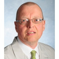 Dr. Claus Fimmel, MD - Evanston, IL - undefined