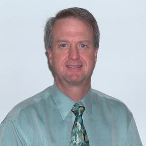Dr. James R. Burcham, MD