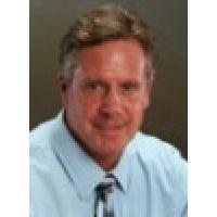 Dr. Victor Clark, DMD - Fenton, MO - undefined