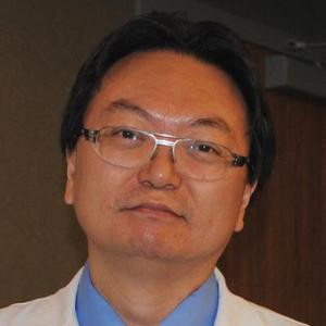 Dr. Masaki Oishi, MD