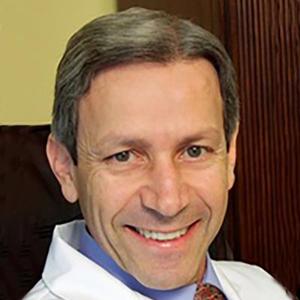 Dr. Azmi A. Kabbani, MD