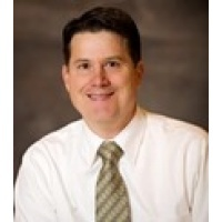 Dr. Stephen Kebe, MD - Grove City, OH - undefined