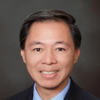 Dr. Steven Louie, MD - Lake Worth, FL - undefined