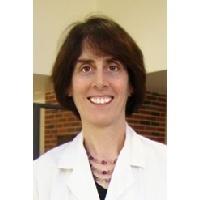 Dr. Elizabeth Bebin, MD - Huntsville, AL - undefined