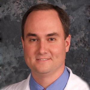 Dr. James D. Quarles, MD