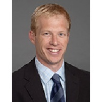 Dr. Matthew Ravish, DO - Winston Salem, NC - undefined