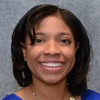 Dr. Kristal Carthan, MD - Orange City, FL - undefined