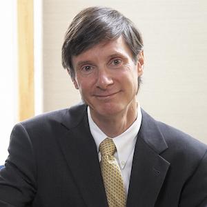 Dr. Peter E. Johnson, MD - Des Plaines, IL - Plastic Surgery