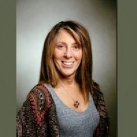 Dr. Janice Cazes, DDS - Long Valley, NJ - undefined