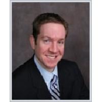 Dr. Nathan Jennato, DPM - Cherry Hill, NJ - undefined
