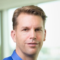 Dr. Christopher Jones, MD - Thornton, CO - undefined