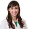 Dr. Jyoti Sharma, MD - Atlanta, GA - Cardiology (Cardiovascular Disease)