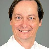 Dr. Gernot Mueller, MD - Yuba City, CA - Family Medicine