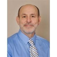 Dr. David Lautz, MD - New Berlin, WI - undefined