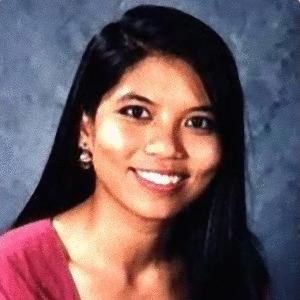 Dr. Estela L. Arambulo-Rabin, MD