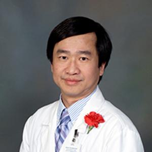 Dr. John K. Han, MD