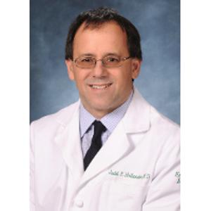 Dr. Judd E. Hollander, MD