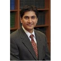 Dr. Zubin Batlivala, MD - Bedford, NH - undefined