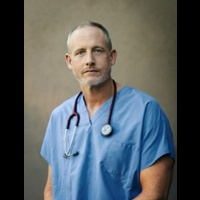 Dr. William Carragher, DO - Los Angeles, CA - undefined