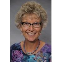 Dr. Mona Tara, MD - Medford, OR - undefined